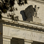 FOMC March meeting explains why Fed delayed rate hikes - IG