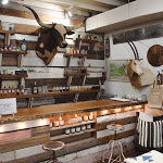 New women's-focused DIY candle bar lights up hip Heights men's boutique - CultureMap Houston