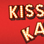 They're So in Love! Meet the Cast of KISS ME, KATE- Now in Previews! - Broadway World