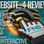 4 Online Experts Critique FNB's Radical New Website - The Financial Brand