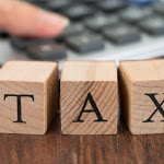 Doubts raised over Treasury's tax revenue forecasts - Moneyweb.co.za