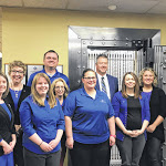 First National Bank marks 100-year anniversary - Lima Ohio