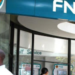 Free FNB App: Today data charge falls - Independent Online