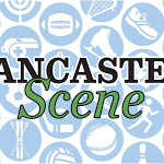 Lancaster Scene: Sports calendar and listings from across the area - LancasterOnline