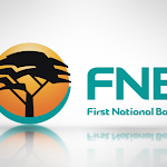 New FNB banking fees for 2018 - BusinessTech