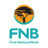 vacancies at fnb bank city