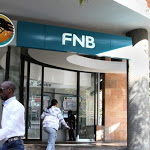 See FNB's new banking fees for 2018/2019 - Independent Online