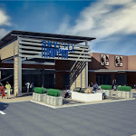 Sky City Mall to open in April 2019 - eProp.co.za