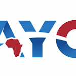 Court victory for Ayo in PIC R4.3bn repayment case - Mail and Guardian