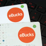 eBucks boosts fuel rewards, banking on behaviour change - Moneyweb.co.za