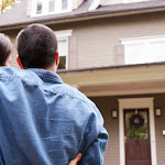 Home Buying Checklist: 7 Steps to Buying a House - NerdWallet