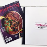 An SA first: Fresh Living magazine now in Braille - John Brown - Bizcommunity.com