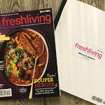 Fresh Living magazine now available in braille - Bizcommunity.com