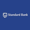standard bank open on sunday