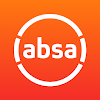 absa rewards shops